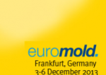 3D Systems to Commercialize Breakthrough Manufacturing Printers and Scanners at EuroMold 2013