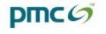 PMC Opens New Center for Vinyl Innovation