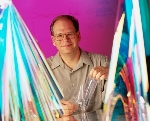 3M Multilayer Optical Film Inventor Earns Coveted Award