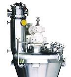 New Developments In The Vrieco Nauta Vacuum Dryer