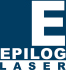 Epilog Laser Develops Mac Driver for Fusion Laser System