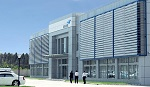 Production Location In China Opened By Plansee