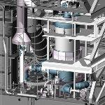 Siemens Jet Process Increases Flexibility of Raw Material Selection for Scrap, Sponge Iron Converter Steel Plants