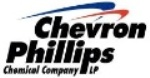 Chevron Phillips Chemical's Xtel Polyphenylene Sulfide Alloy Products to be Marketed under Ryton PPS Brand Name