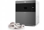 3D Systems Announces Availability of ProX 500 SLS 3D Printer