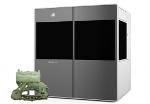 3D Systems Announces Flexible, Versatile ProX 950 SLA 3D Printer