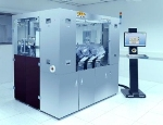 SMART Orders EVG 850LT Fully Automated Production Bonding System