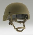 3M's Enhanced Combat Helmets Named Among '100 Best Innovations of 2013'