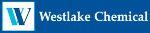 New Geismar, Louisiana Chlor-Alkali Plant Started by Westlake Chemical