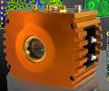 Raptor Photonics to Exhibit New Scientific CCD Cameras at SPIE Photonics West
