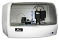 Seal Analytical Discuss Comparisons between Discrete and Continuous Flow Analysis