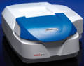 Analytik Jena Launches WinASPECT PLUS Spectrophotometry Software with Full FDA Compliance