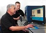 Hardide Coatings Team Developing Tungsten-Carbide Based Engineering Solutions Bolstered