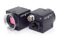 Point Grey Add Two New Models to the Blackfly Family of Compact CMOS Cameras