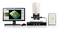 Leica Microsystems Launches the DCM8 3D Surface Metrology Instrument