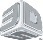Hasbro, 3D Systems to Co-Develop and Deliver Innovative Play Printers and Platforms