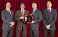 Strem Chemicals Receive Excellence Tier Ranking from SOCMA ChemStewards