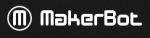 MakerBot Participates in MODA's Hidden Heroes Exhibition