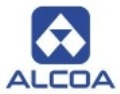 Alcoa Named Most Admired Metals Company by Fortune