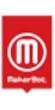 MakerBot Announces Order Availability for MakerBot Replicator Z18 3D Printer