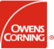 Owens Corning Launches New Performax SE4849 Roving Designed for LFT-PP