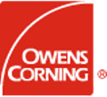JEC Europe: Owens Corning Launches Enhanced WindStrand Type 30 Rovings for Weaving Fabrics