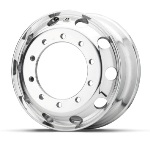 Alcoa to Invest $13 Million to Expand Székesfehérvár Wheel Manufacturing Plant