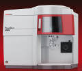 Analytik Jena Announce High Resolution ICP-OES for Multiple Element Analysis