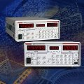 Keithley Instruments, Inc. Introduced Two High Voltage Power Supplies