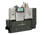 Picodeon Develops Ultra-Short Pulsed Laser Deposition Surface Coating Technology