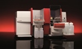 High-Resolution Continuum Source AAS Equipment by Analytik Jena to Help Speed Up Multi-element Analysis