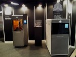 3D Systems to Exhibit at Baselworld 2014 Watch and Jewelry Show