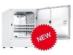 BINDER Develops CO2 Incubators with Fixed Heat-Sterilizable Sensor