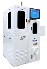 New Plasma System with Strip Processing Capabilities from Nordson MARCH