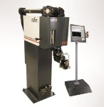 ROFIN to Highlight Laser Welding Equipment for Tubes and Profiles at TUBE 2014