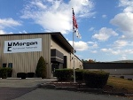 Morgan Increases Wilkes-Barre Facility Capabilities for Manufacturing Injection Molded Ceramic Components