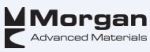 Morgan's UK Fired Refractory Shapes Business to be Merged with Magma Ceramics and Catalysts