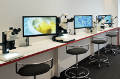 Leica Microsystems Launch Experience Lab in Tokyo