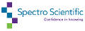 Spectro Inc. Announces Rebranding to Spectro Scientific