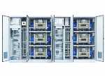 Aluminium Norf Places Order for Siemens Automation and Drives Systems