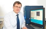 Hardide Coatings Invests in Cutting Edge SEM and Equipment to Improve the Pre-Treatment Process