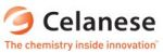 Celanese to Exhibit and Deliver Papers on Material Innovations at SPE ANTEC 2014