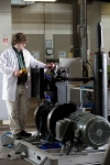 Direct Injection Carbon Engine May Help Reduce Emissions from Brown Coal-Generated Electricity