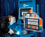 Miller Introduces Reality-Based Welding Training System