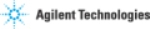Agilent Technologies Announces Acquisition of Gradient Design Automation's Electrothermal Analysis Technology