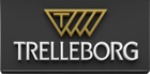 Trelleborg Invests in Agricultural Tires Production Facility