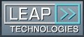 LEAP Technologies Appointed by Magritek as the Distributor for Spinsolve Benchtop NMR Spectrometers in US/Canada
