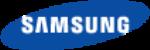 Samsung Begins Production at New NAND Flash Memory Chips Manufacturing Facility in Xi'an, China