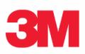 AOAC Validates 3M Petrifilm Salmonella Express System