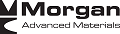 Superwool® Fiber Papers Made Available by Morgan Advanced Materials
